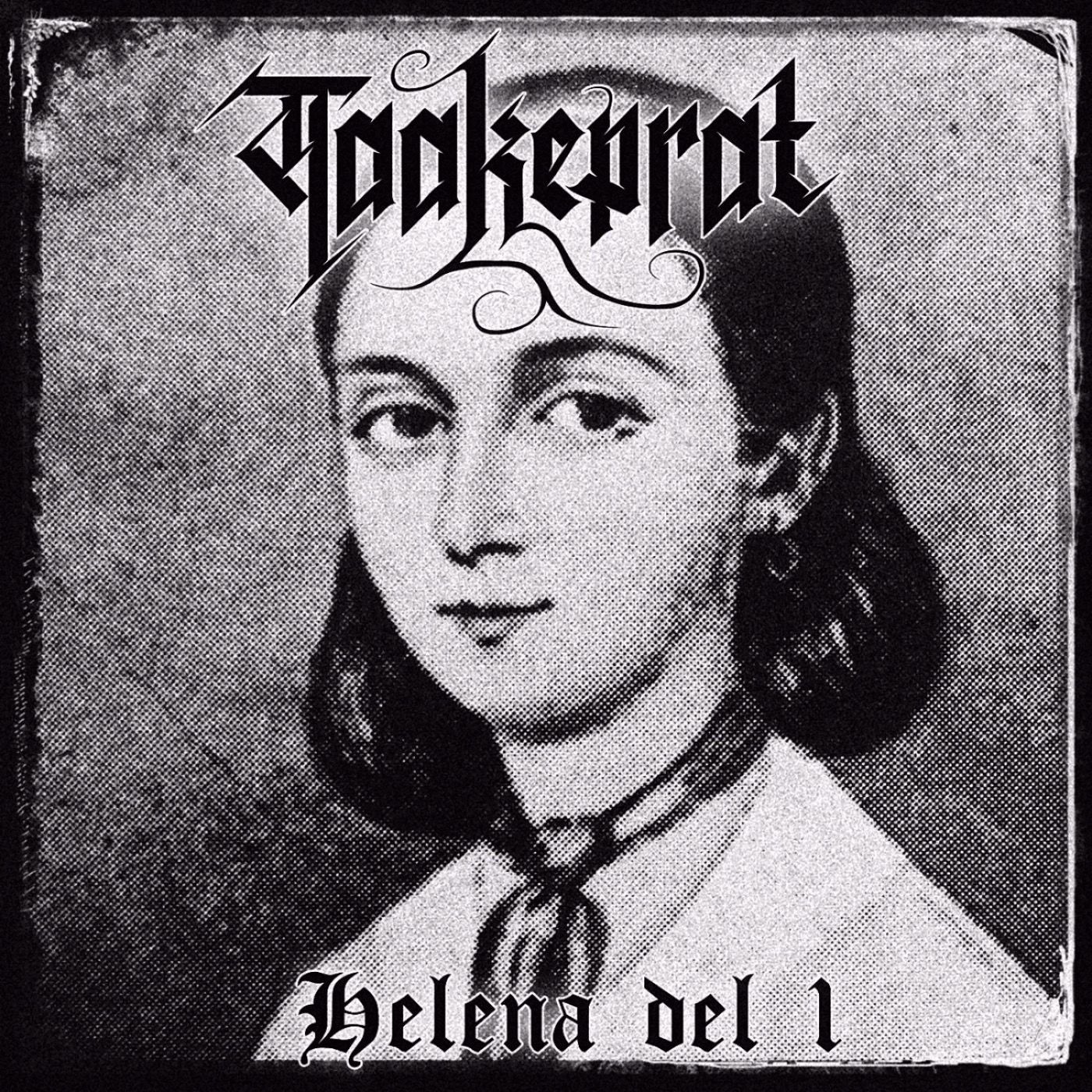 Episode 112 - Helena del 1
