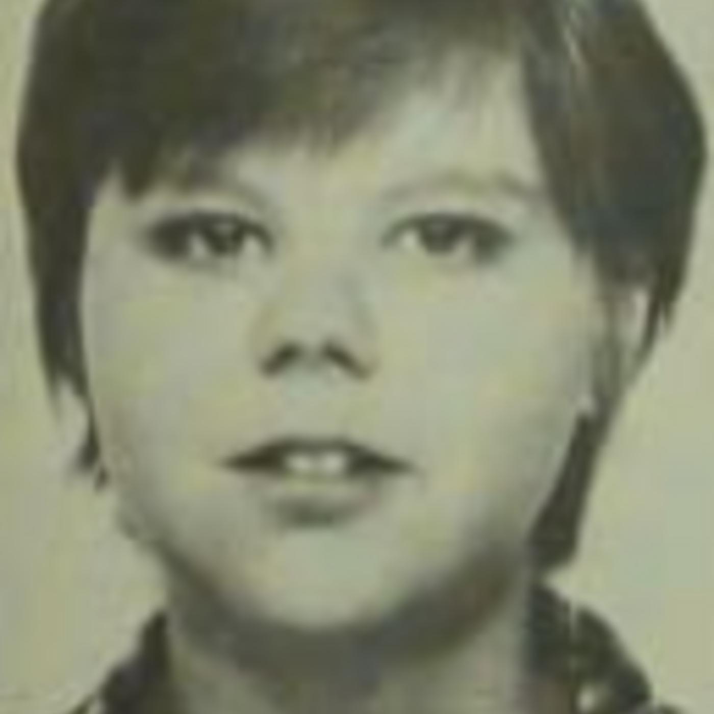 65: Maire Vepsäläinen