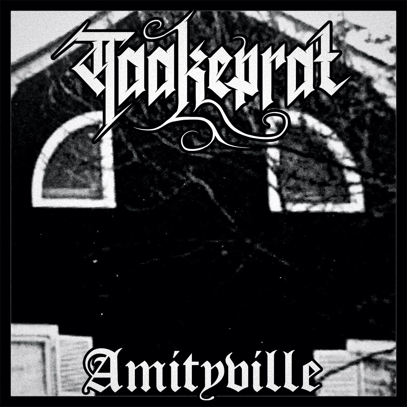 Episode 135 - Amityville