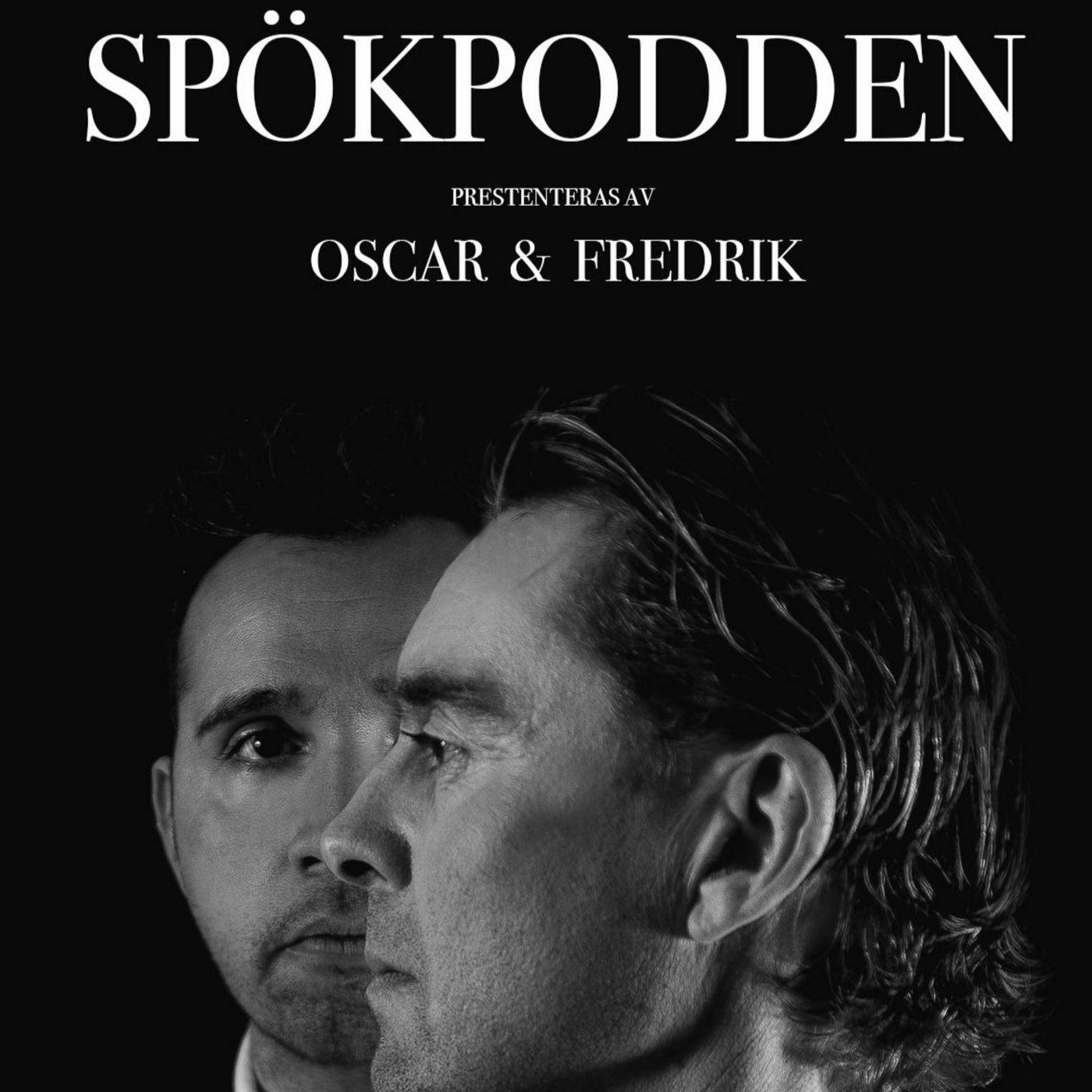 114. Bonus- Oscar & Fredrik testar cellmemories