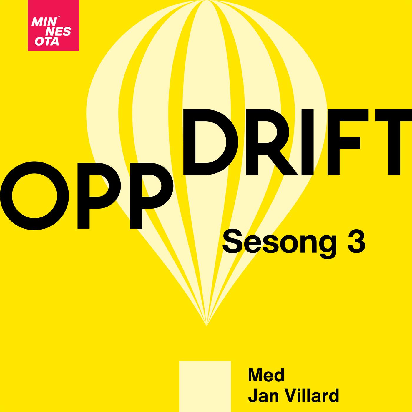 Eric Sandtrø - supergründer i fjellsport.no og komplett.no