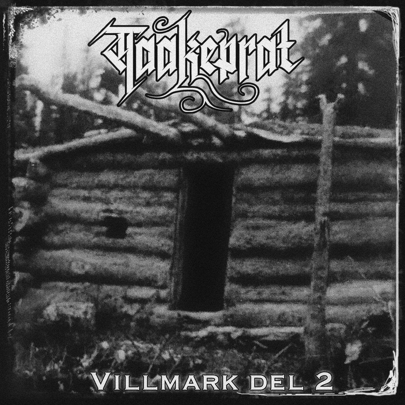 Episode 122 - Villmark del 2