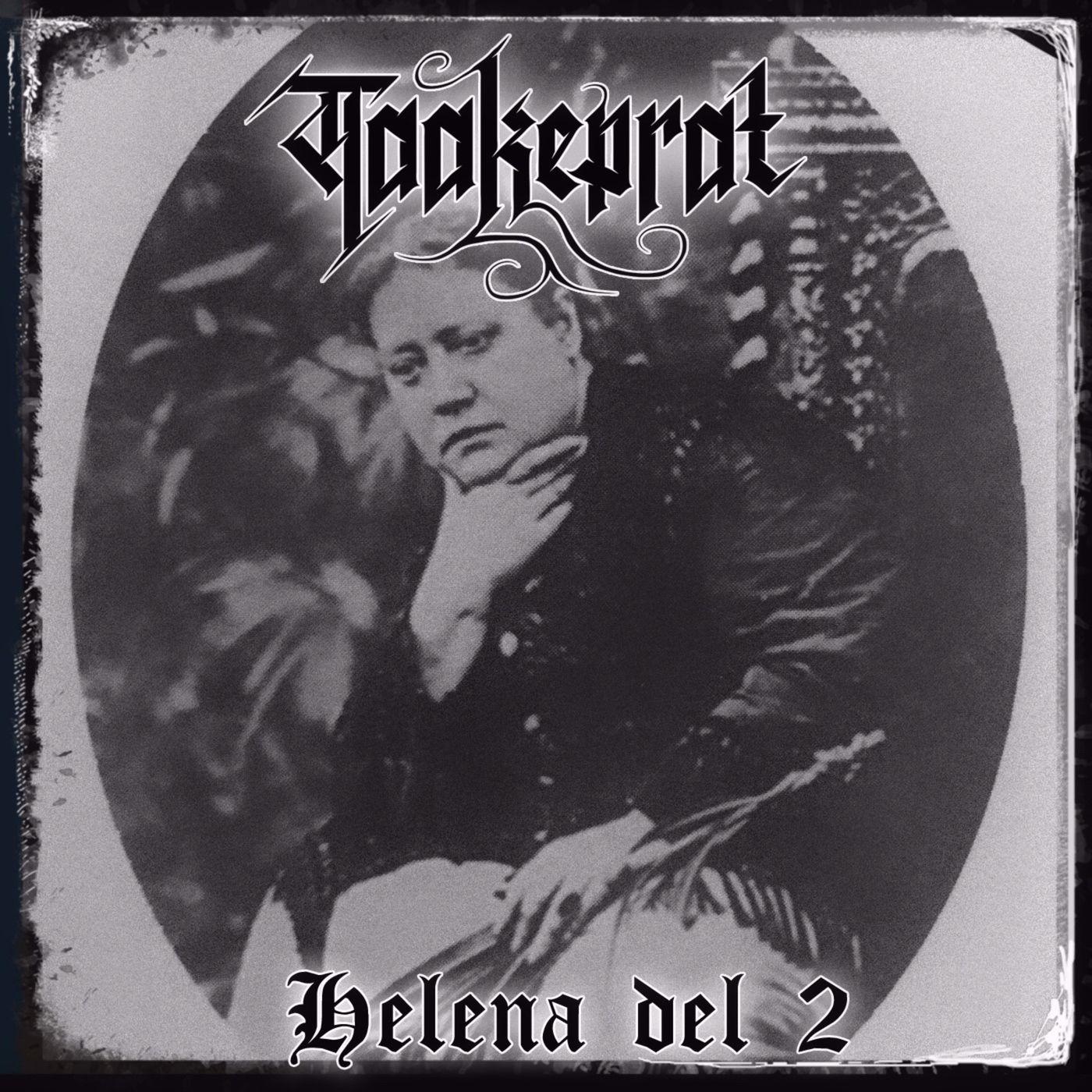 Episode 113 - Helena del 2