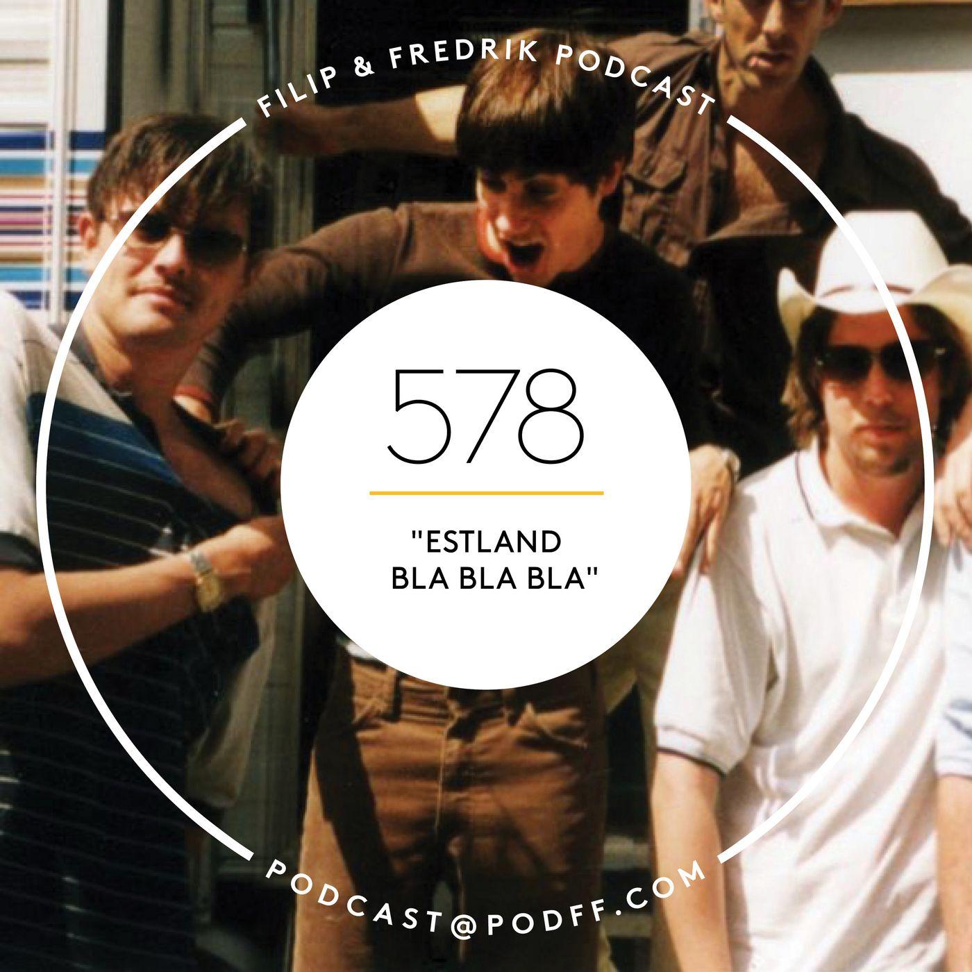 """578. """"Estland bla bla bla"""""""