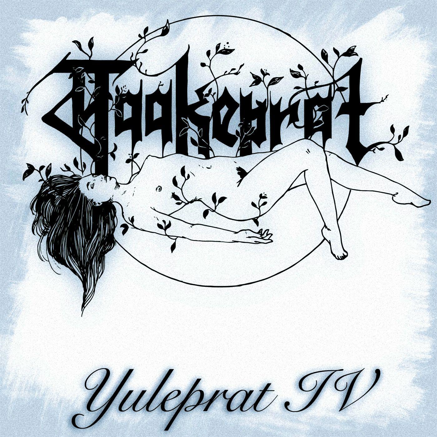 Episode 150 - Yuleprat IV