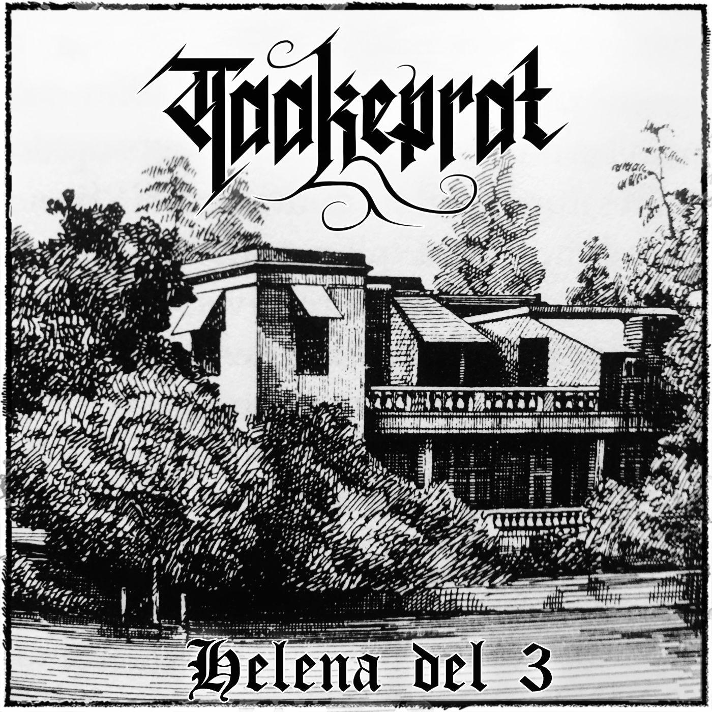Episode 114 - Helena del 3
