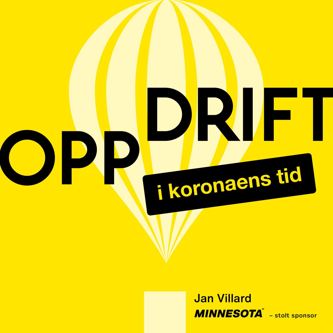 Jørgen Tengesdal - Eikund med skatter fra Norsk møbeldesignhistorie