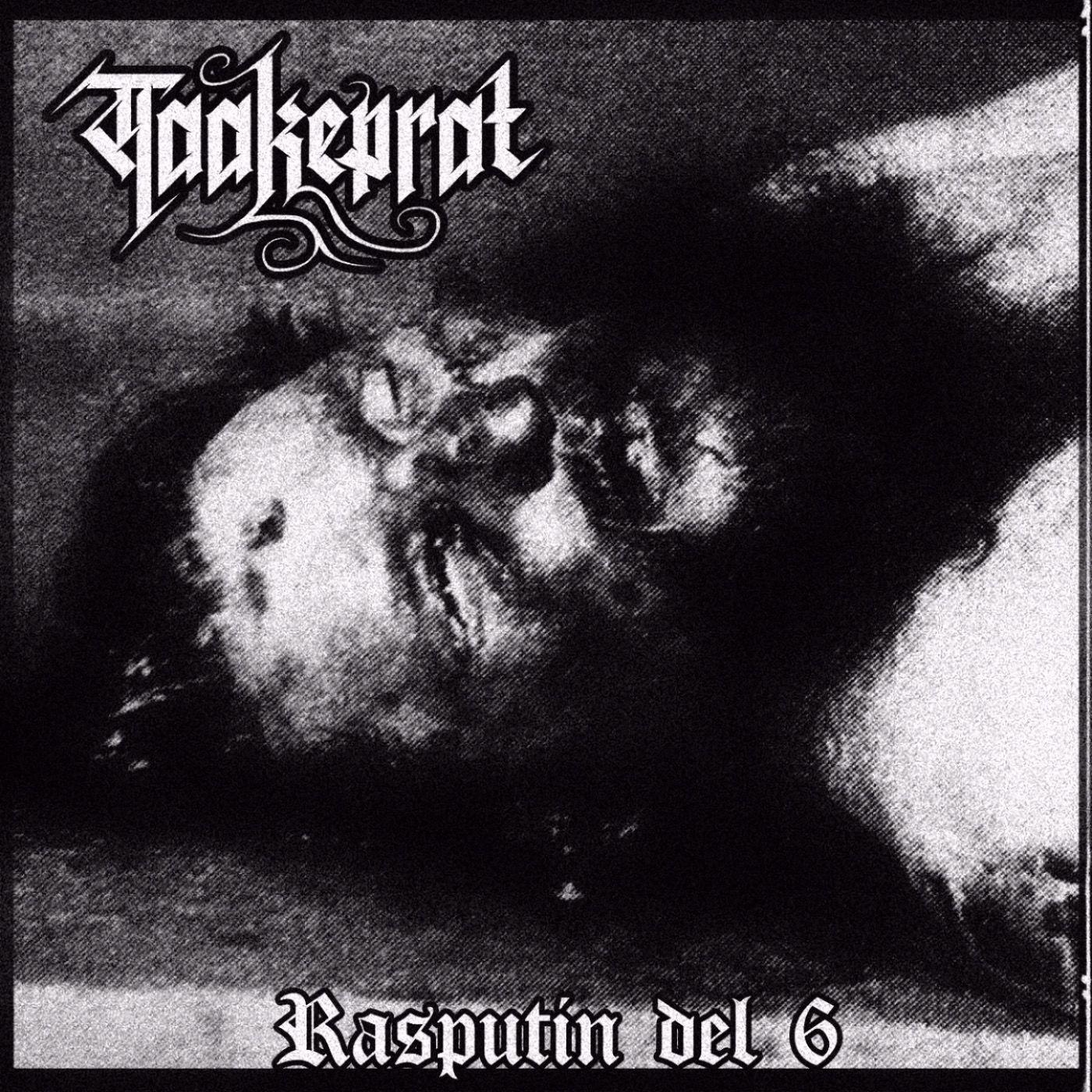 Episode 106 - Rasputin del 6