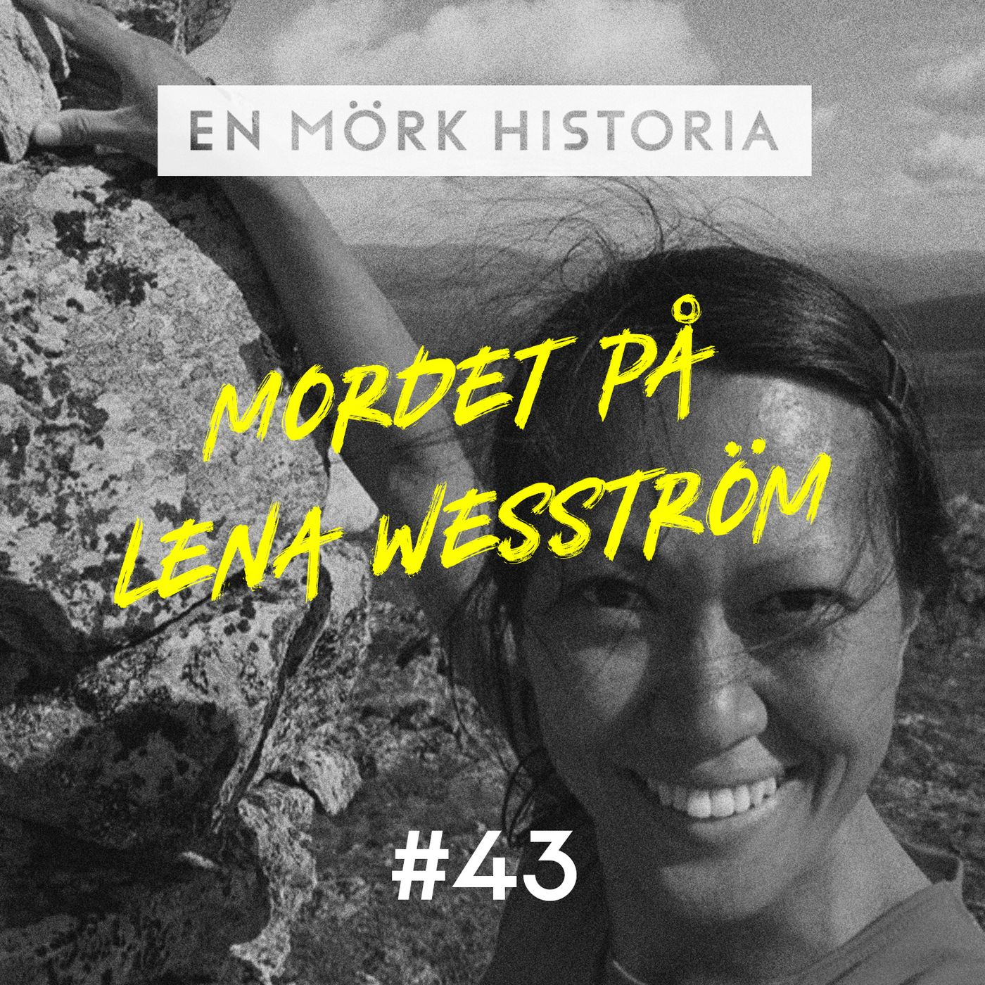 Trailer - Mordet på Lena Wesström