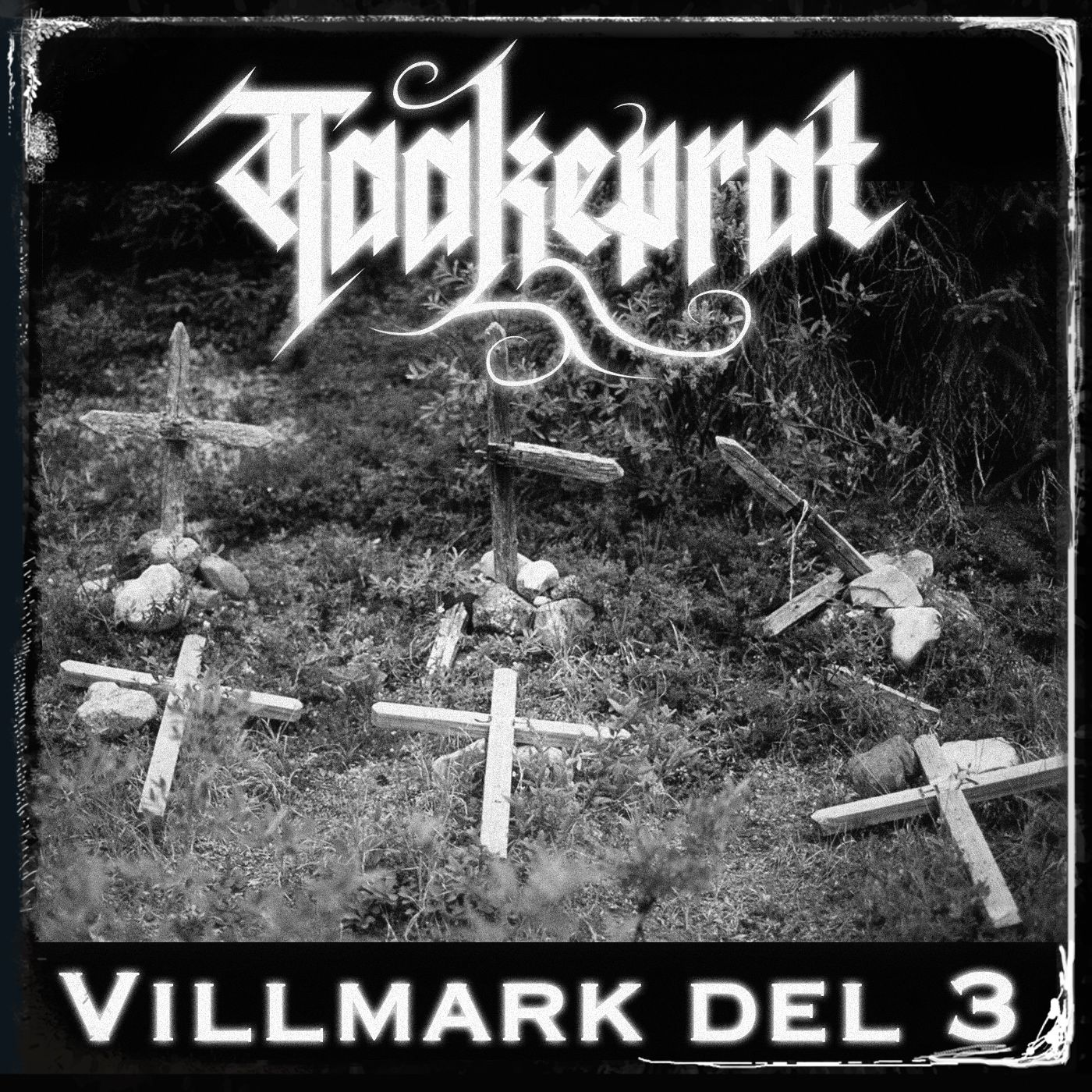 Episode 123 - Villmark del 3