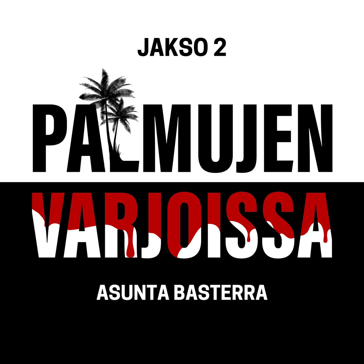 2: Asunta Basterra