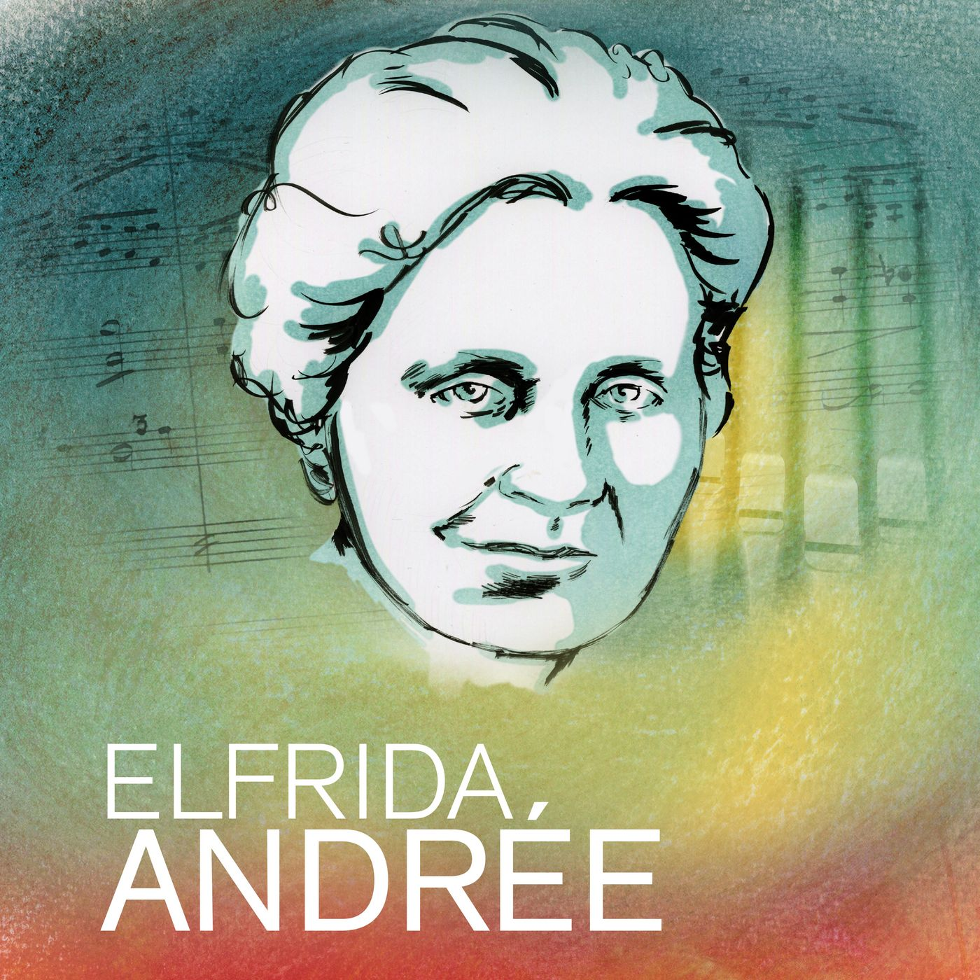 Elfrida Andrée - Pionjären som övervann alla hinder