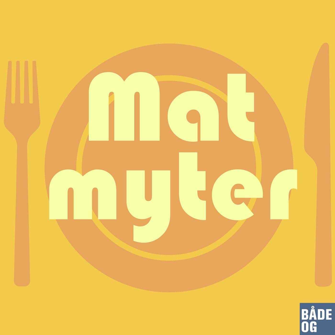 Matmyter