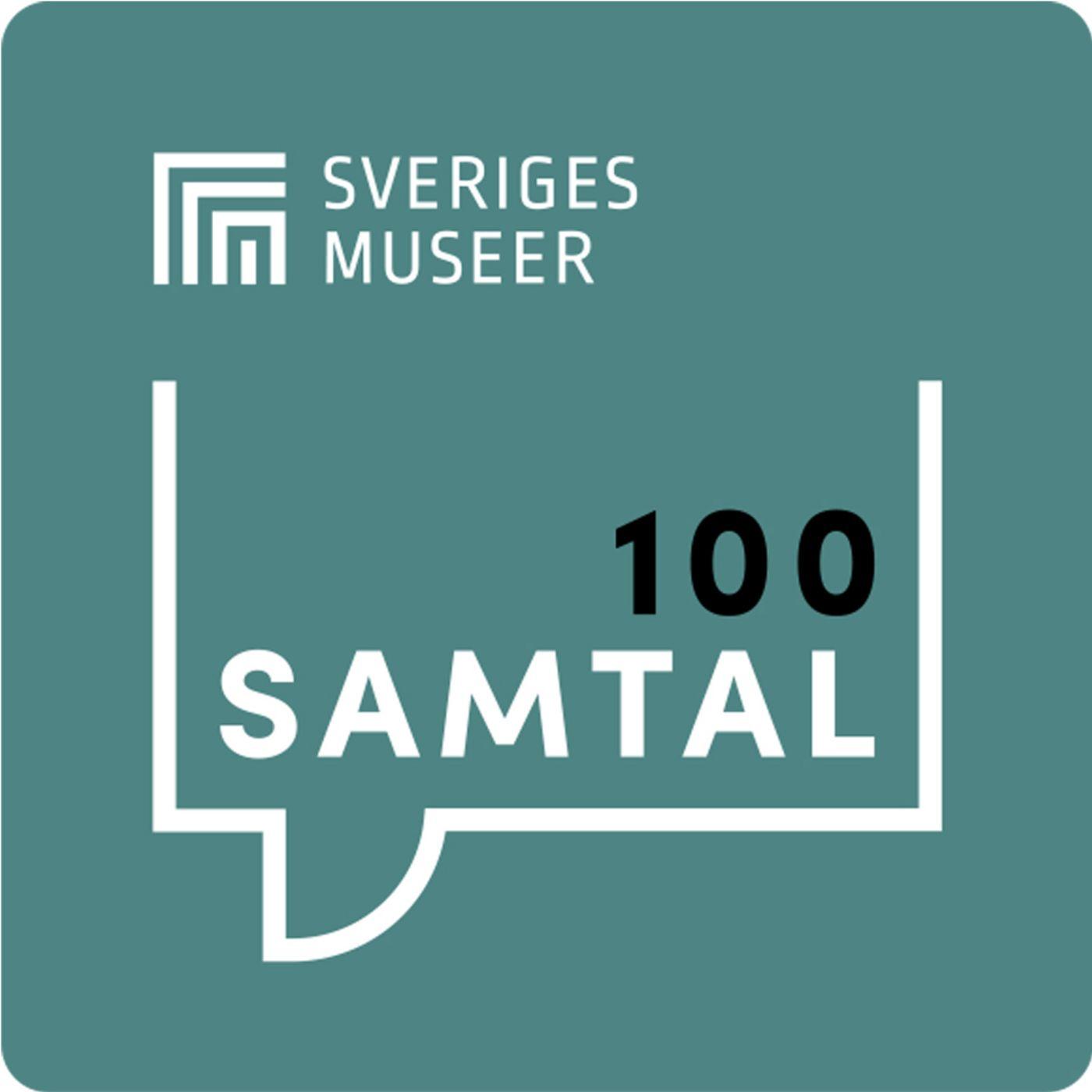 I religionens namn – David Thurfjell, Eli Göndör och Nordiska museet