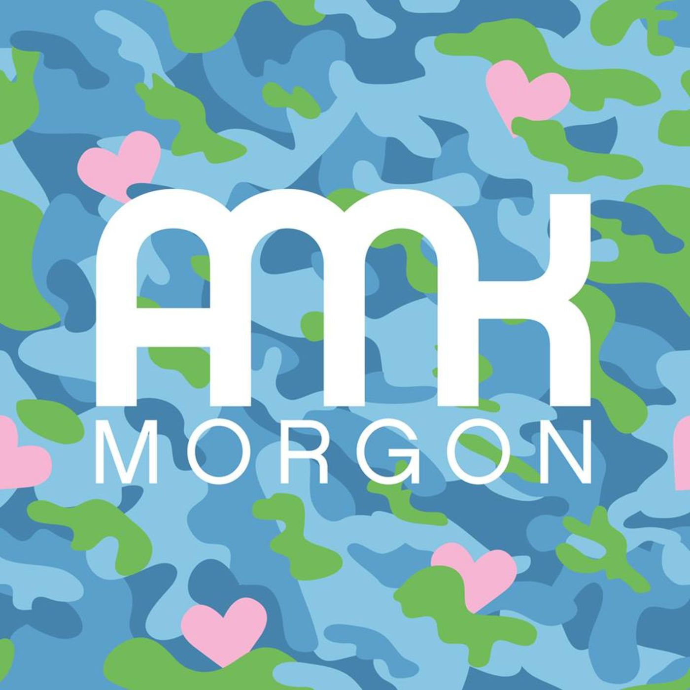 AMK Morgon 25 april