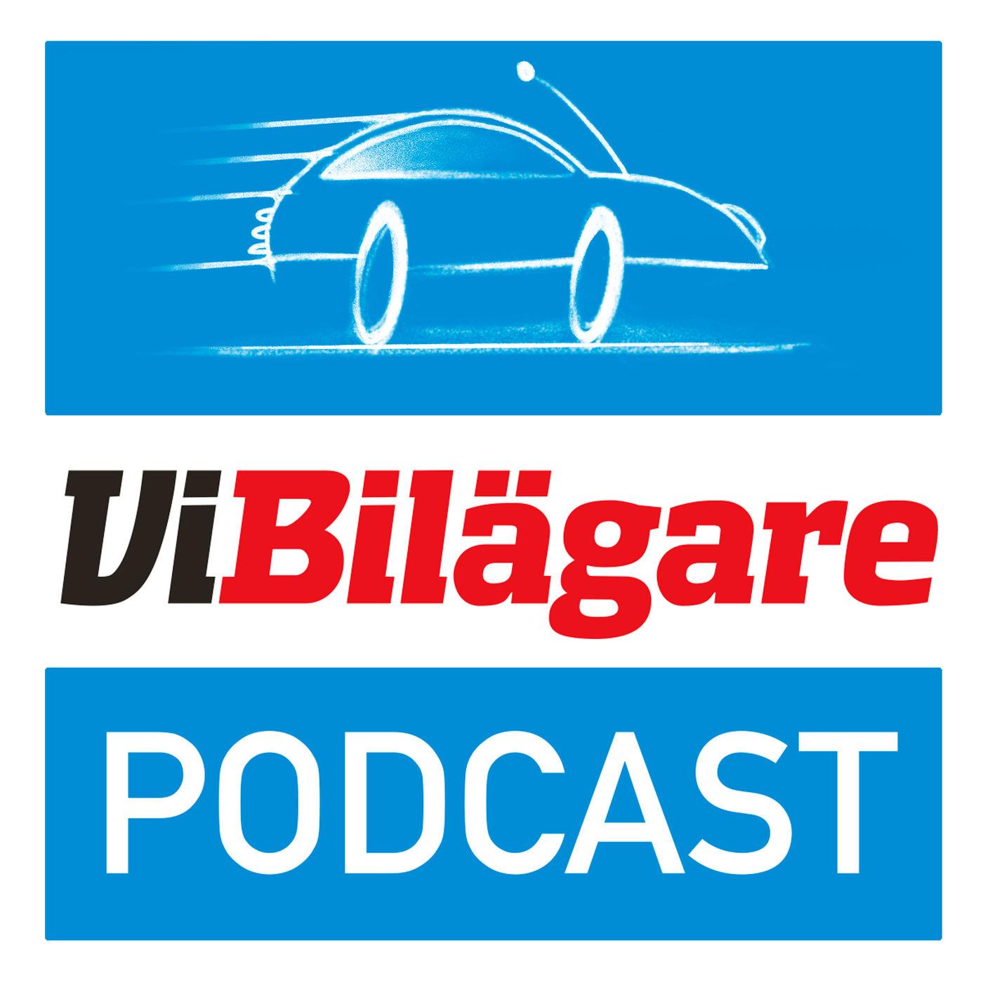 Hyundai Ioniq 5, DS 4 och AutoIndex om attityd och status i trafiken