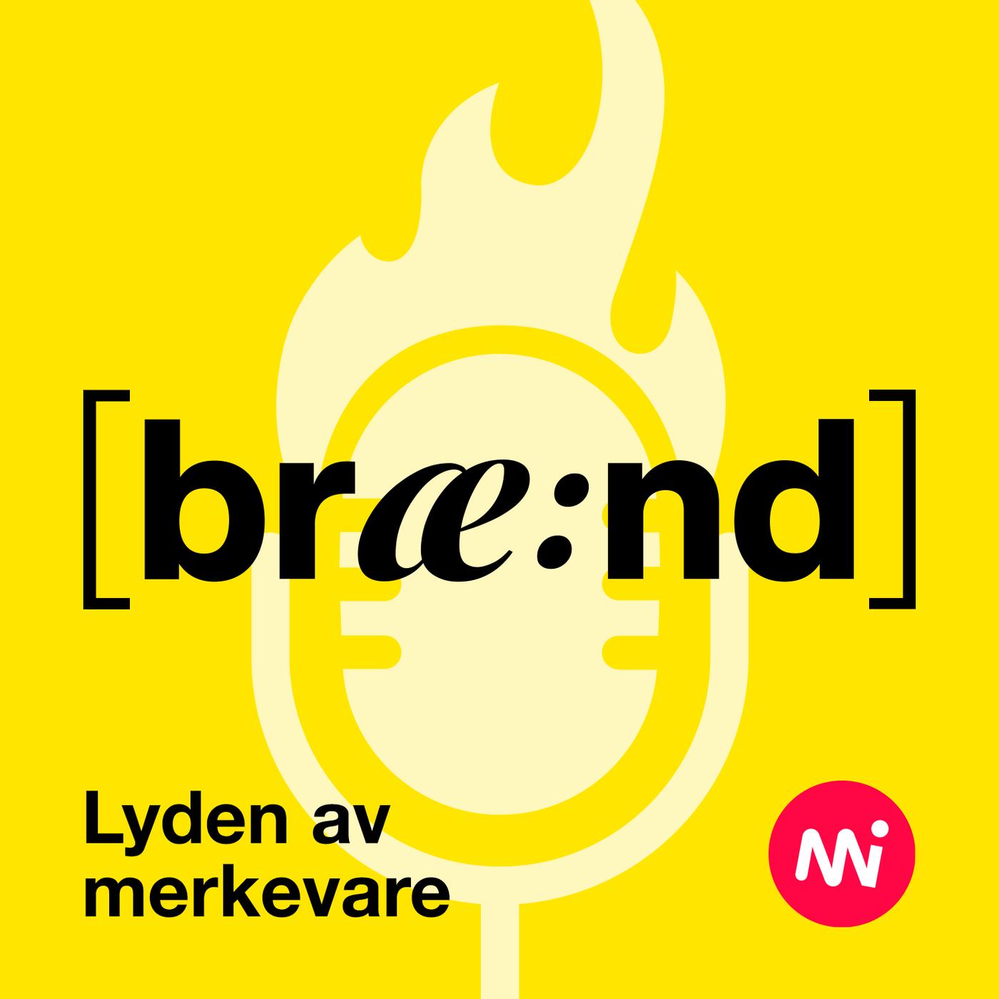 Gullgraving med Jørgen Evjen fra Akobo Minerals