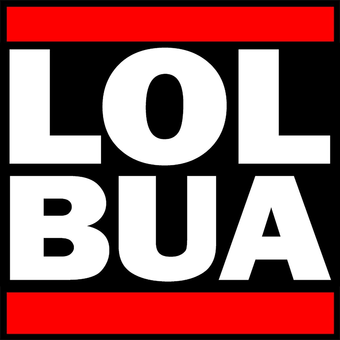 LOLbua