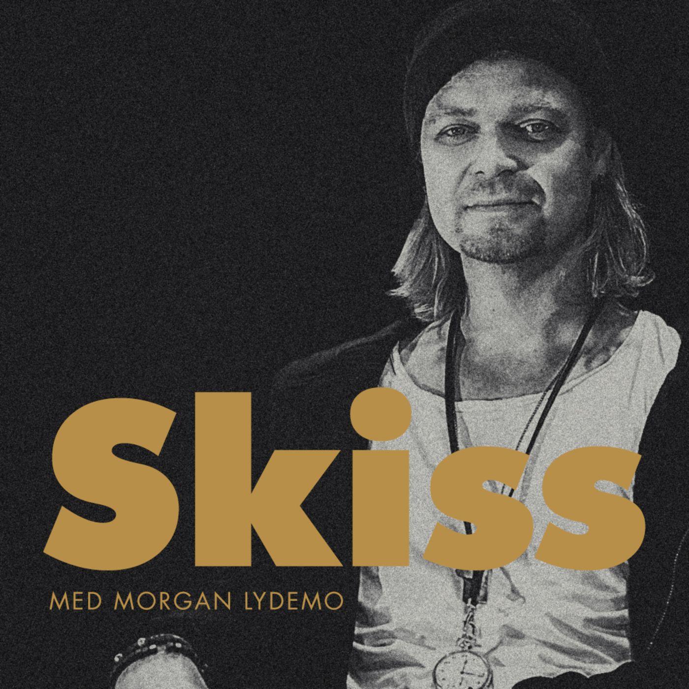 "Mats ""MP"" Persson (Gyllene Tider)"